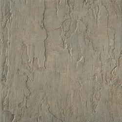 Naturale Slate grey | Floor tiles | Casalgrande Padana