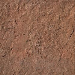 Pietre runiche freyr | Carrelage pour sol | Casalgrande Padana