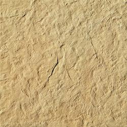 Pietre runiche mondo | Baldosas de suelo | Casalgrande Padana