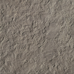 Pietre runiche thor | Carrelage pour sol | Casalgrande Padana