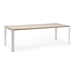 Kalia | Dining tables | Leolux