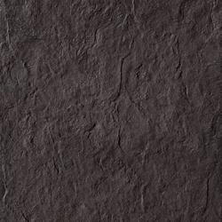 Pietre runiche odino | Floor tiles | Casalgrande Padana