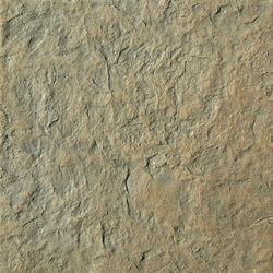 Pietre runiche balder | Floor tiles | Casalgrande Padana