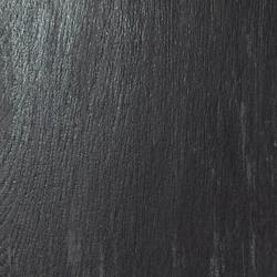 Les Plages cap martin | Floor tiles | Casalgrande Padana