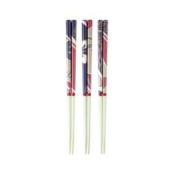 Nussha chopsticks | Besteck | Covo