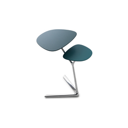 Portello | Tables d'appoint | Leolux