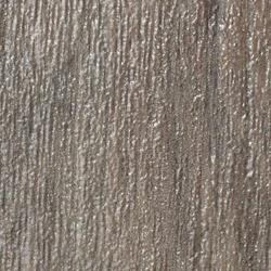 Les Plages deauville listone | Floor tiles | Casalgrande Padana