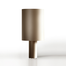 Antago CH | Table lights | VIOCERO