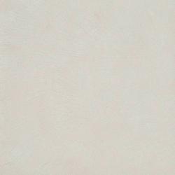 Loft avorio | Keramik Fliesen | Casalgrande Padana