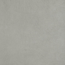 Loft grigio | Keramik Fliesen | Casalgrande Padana