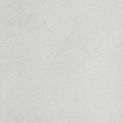 Loft bianco | Keramik Fliesen | Casalgrande Padana