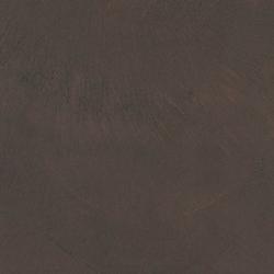 Loft moka | Baldosas de suelo | Casalgrande Padana