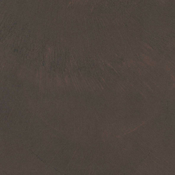 Loft moka | Bodenfliesen | Casalgrande Padana