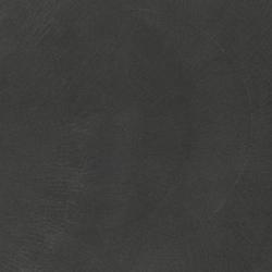 Loft nero | Piastrelle/mattonelle per pavimenti | Casalgrande Padana