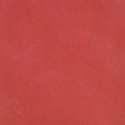 Loft rosso | Baldosas de suelo | Casalgrande Padana