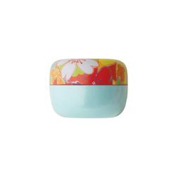 Nussha nuvo sakura box | Contenedores / cajas | Covo