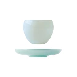 Nussha nuvo sakura porcelain cup | Vajilla | Covo