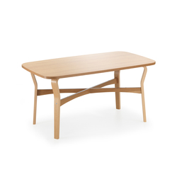 Duun sofa table | Mesas de centro | Helland