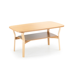 Duun sofa table | Coffee tables | Helland