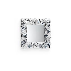 TAB.U Mirror Micro | Espejos | Opinion Ciatti