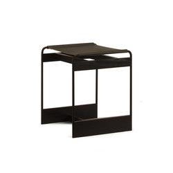piedmont stool | Hocker | Skram