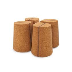 drop corkdrop | Beistelltische | Skram