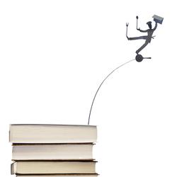 Decor volant ricette acrobatiche |  | Opinion Ciatti