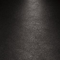 Metallica ferro lappato | Floor tiles | Casalgrande Padana