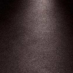 Metallica nichel lappato | Floor tiles | Casalgrande Padana