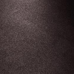 Metallica nichel mat | Floor tiles | Casalgrande Padana