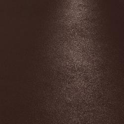 Metallica rame lappato | Carrelage céramique | Casalgrande Padana