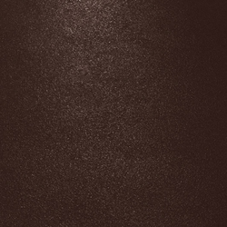Metallica rame mat | Floor tiles | Casalgrande Padana