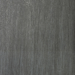 Metalwood piombo | Ceramic tiles | Casalgrande Padana