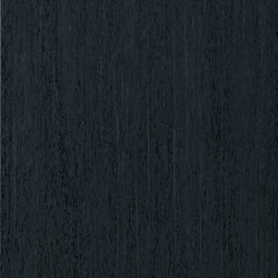 Metalwood carbonio | Ceramic tiles | Casalgrande Padana