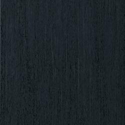 Metalwood carbonio | Ceramic tiles | Casalgrande Padana