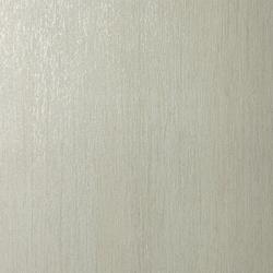 Metalwood iridio | Keramik Fliesen | Casalgrande Padana