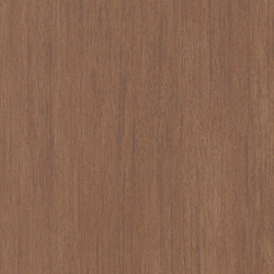 Metalwood oro | Floor tiles | Casalgrande Padana