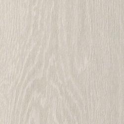 Newood white | Piastrelle ceramica | Casalgrande Padana