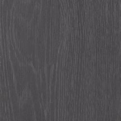 Newood black | Floor tiles | Casalgrande Padana