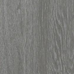 Newood grey | Bodenfliesen | Casalgrande Padana