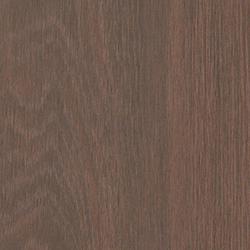 Newood wenge | Floor tiles | Casalgrande Padana