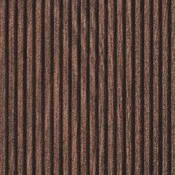 Newood wenge outdoor | Floor tiles | Casalgrande Padana
