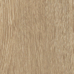 Newood cream | Floor tiles | Casalgrande Padana