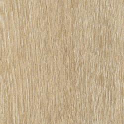 Newood beige | Bodenfliesen | Casalgrande Padana