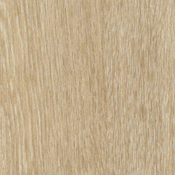 Newood beige | Ceramic tiles | Casalgrande Padana
