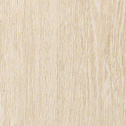 Newood ivory | Carrelage pour sol | Casalgrande Padana