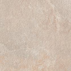 Amazzonia dragon beige | Ceramic tiles | Casalgrande Padana