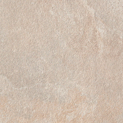 Amazzonia dragon beige | Floor tiles | Casalgrande Padana