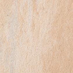 Amazzonia eldorado | Floor tiles | Casalgrande Padana
