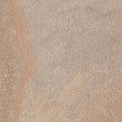 Amazzonia dragon brown | Ceramic tiles | Casalgrande Padana
